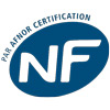 afnor, marque NF EN ISO 14025, EN 124, NF EN 15804+A1,