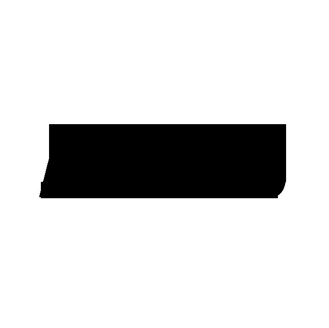 Logo de la gamme AKSESS