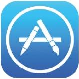Télécharger sur Apple Store