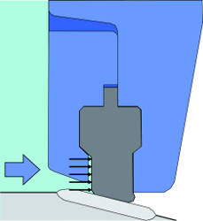 Compression du joint automatique image2
