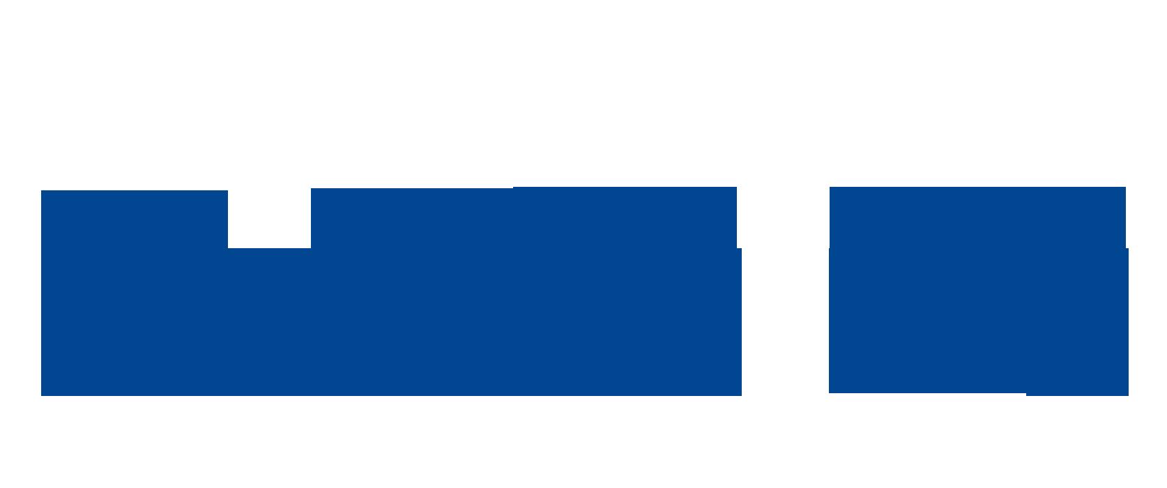 Logo de la gamme EURO20