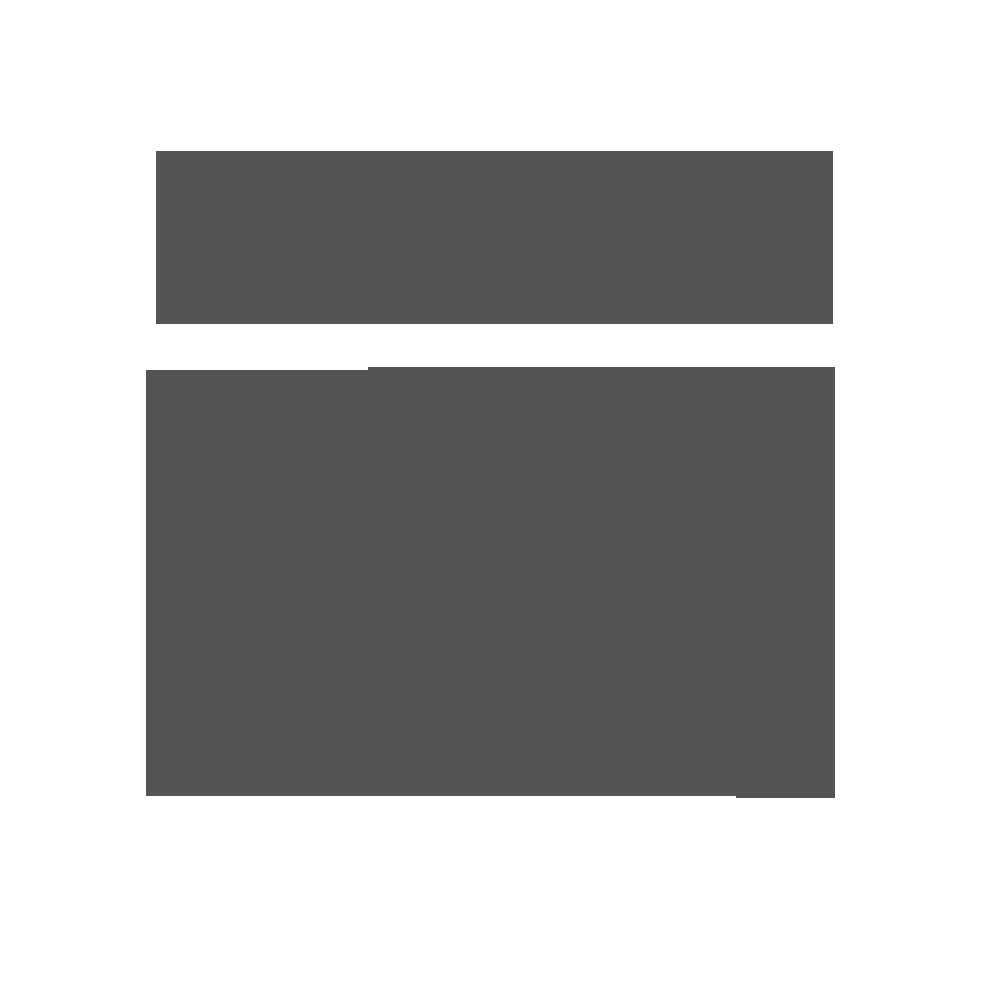 Logo de la gamme ITALIA