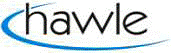 Partenariat Saint-Gobain PAM - HAWLE