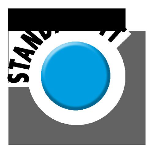 Logo de la gamme TT
