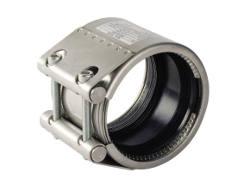 manchon, liaison, FixLINK GS, fonte ductile, verrouillé DN 60-3000