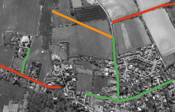 planification renouvellement réseau, optimiser renouvellement tuyau fonte