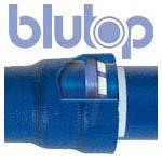 Jonction BLUTOP pour Raccord BLUTOP