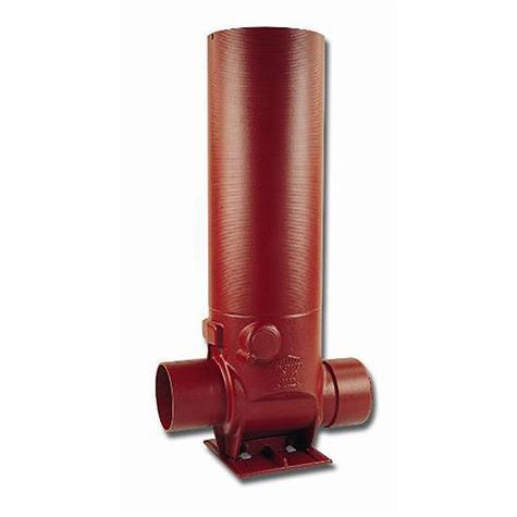 Boite de Branchement Monolithe TAG 32 DN250