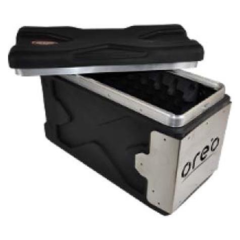 Débimètres OREO pour DN100mm - Pression 0,1-25 bar - Débit 1,2 – 300 m3/h