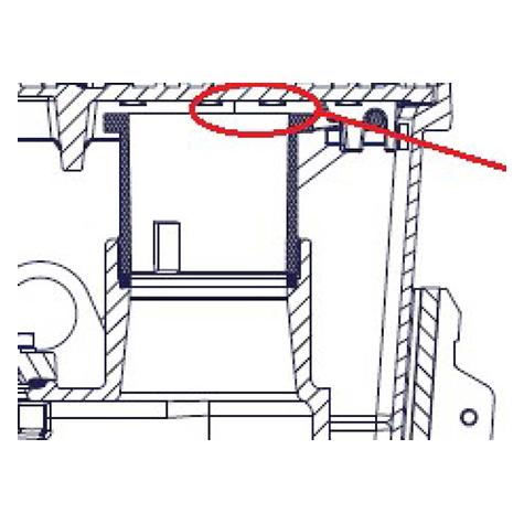 Notice de pose - Bouche Incendie Selecta 3D incongelable   DN100