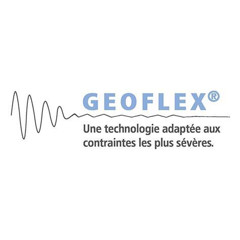 Raccords GEOFLEX®