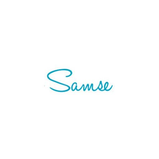 SAMSE 2020