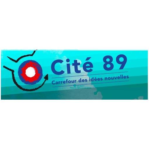 CITE 89 AUXERRE - Saint-Gobain PAM