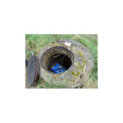 ePULSE - Roannaise de l'eau