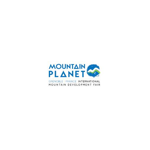 Salon Mountain Planet - Grenoble