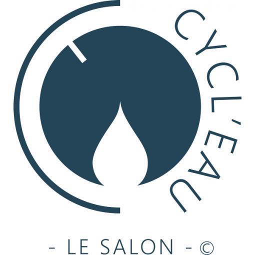 Salon CYCL'EAU 2018 - Strasbourg