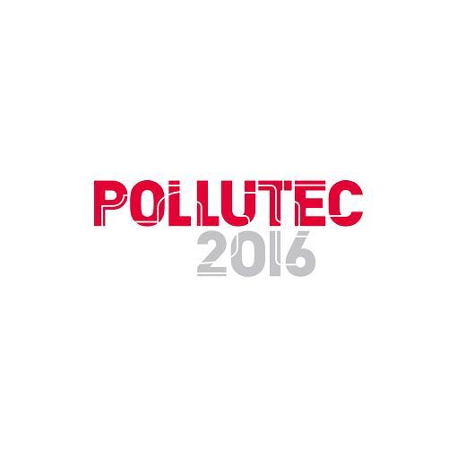 Pollutec 2016 - Lyon
