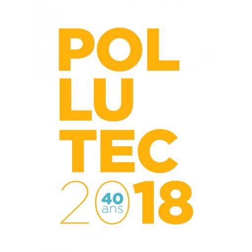 Salon Pollutec 2018 - Lyon