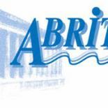 Saint-Gobain PAM devient le partenaire de l'entreprise Abritec