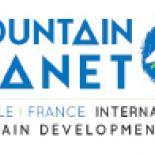 Salon Mountain Planet - Grenoble
