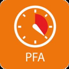 Pression de fonctionnement admissible PFA - canalisations