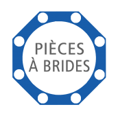 PIECES A BRIDES