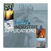 Réseaux de process : adduction, assainissement, eaux recyclées