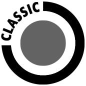 Solutions de verrouillage pour la gamme CLASSIC - DN 700 à 1800