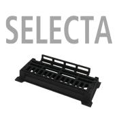SELECTA C250