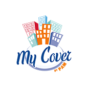 MY COVER BY PAM