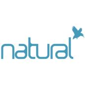 Solutions de verrouillage pour la gamme NATURAL - DN 60 à 600