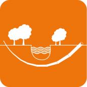 Environnement autour de la canalisation
