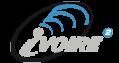 Logo de la gamme IVOIRE