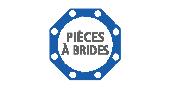 Logo de la gamme BRIDES