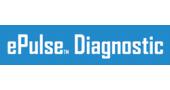 Epulse diagnostic inspection des canalisations