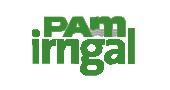 Logo de la gamme Irrigal