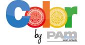 color voirie pam, personnalisation couleur, thermolaquage teinte