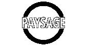 Logo de la gamme Paysage
