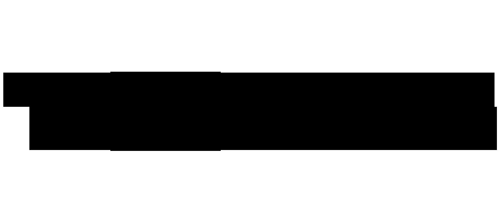 Logo de la gamme TOTALE