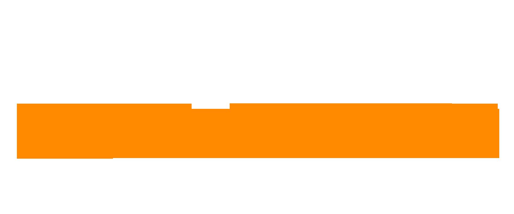 Logo de la gamme URBAMAX